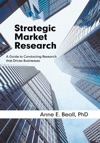 Strategic Market Research
