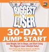 The Biggest Loser 30-Day Jump Start
