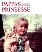 Sigrid Beate Edvardsen - Pappas prinsesse artwork
