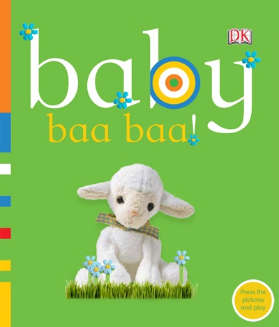 Baby Baa Baa Enhanced Edition