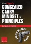 Gun Digests Concealed Carry Mindset  Principles EShort Collection