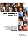 Ten Women With A Past