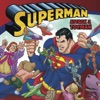 Superman Classic Attack Of The Toyman