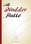 At Nodder Butte