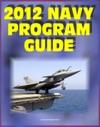 2012 Navy Program Guide
