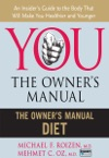 The Owners Manual Diet