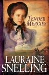 Tender Mercies Red River Of The North Book 5
