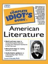 The Complete Idiots Guide To American Literature