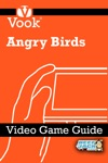 Angry Birds Video Game Guide