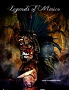 Legends Of Mxico