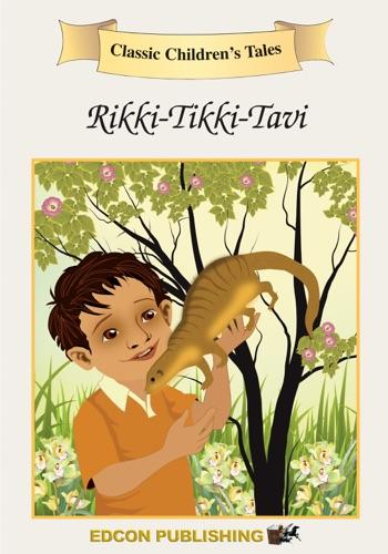 Rikki-Tikki-Tavi Enhanced Version