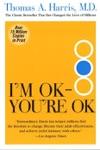 Im OK--Youre OK