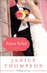 Picture Perfect Weddings By Design Book 1