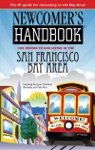 Newcomers Handbook For Moving To And Living In San Francisco Bay Area