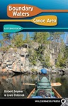 Boundary Waters Canoe Area Eastern Region