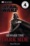 DK Readers L4 Star Wars Beware The Dark Side Enhanced Edition