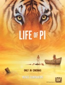 Life of Pi: Movie Companion