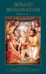 Srimad-Bhagavatam Eighth Canto
