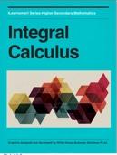 Integral Calculus