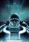 Tron The Junior Novel