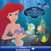 The Little Mermaid  Ariels Beginning