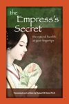 The Empresss Secret