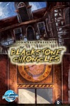 John Sauls The Blackstone Chronicles 0