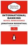 The Economist International Banking