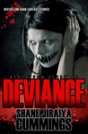 Apocrypha Sequence Deviance