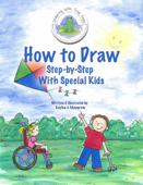 How to Draw Step-by-Step