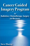 Cancer Guided Imagery Program For Radiation Chemotherapy Surgery And Recovery