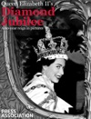 Queen Elizabeth IIs Diamond Jubilee