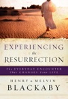 Experiencing The Resurrection