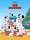101 Dalmatians  The Puppies First Christmas