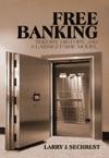 Free Banking