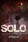 SOLO The New World Order