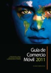 La Gua De Comercio Mvil 2011