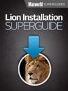 Macworld Lion Installation Superguide