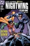 Nightwing 1996-2009 105
