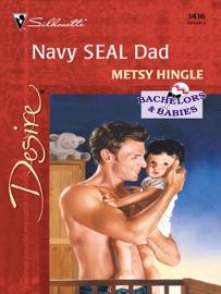 NAVY SEAL DAD