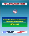 21st Century FEMA Document Series