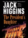 The Presidents Daughter