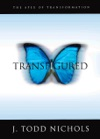Transfigured