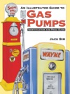 Ultimate Gas Pump ID And Pocket Guide Identification