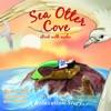 Sea Otter Cove EBook With Audio