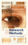 Research Methods Functional Skills