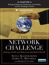 Network Challenge Chapter 6 The Biological Networks Rainforests Coral Reefs And The Galapagos Islands