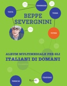 Album multimediale per gli Italiani di domani