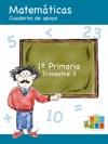 Matemticas 1 Primaria-Tercer Trimestre