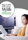 You Can Make Money With Ebay